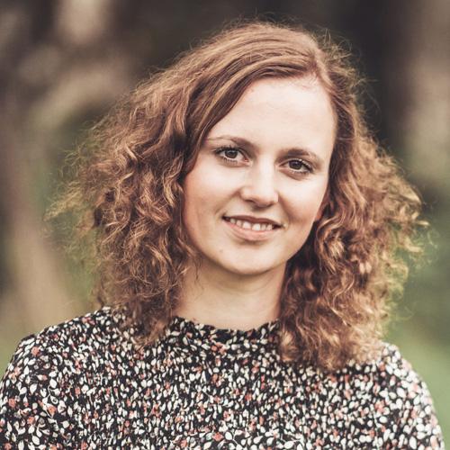 Melissa Golz