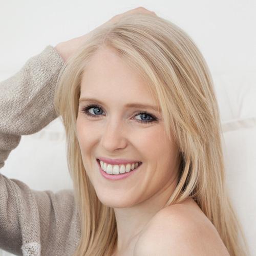 Katie von Massow