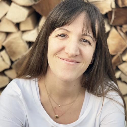 Messelina Stoll