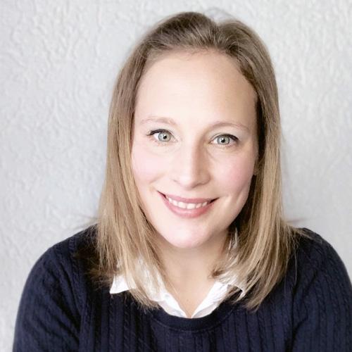 Marina Schmidt