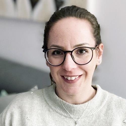 Verena Schmitz