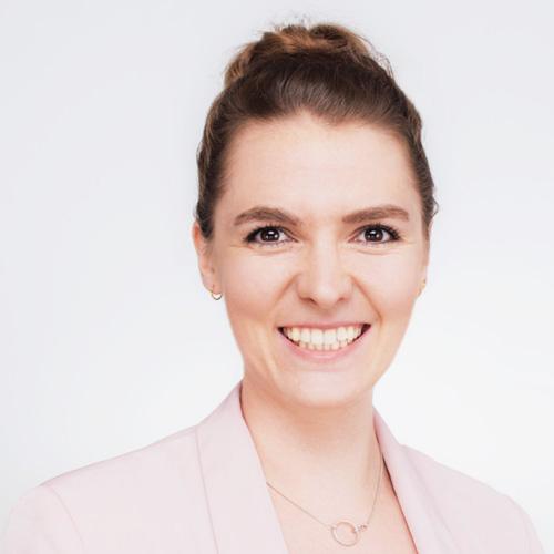 Franziska Bruckert